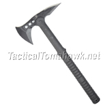United Cutlery uc2765 M48 Hawk Axe